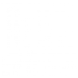 The Shabs